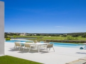 DB71, 4 Bedroom 3 Bathroom villa in Dehesa De Campoamor