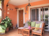 D353, 4 Bedroom 3 Bathroom town house in Jacarilla