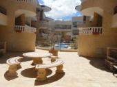 D385, 3 Bedroom 2 Bathroom apartment in Jacarilla