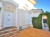DAYVT040, 4 bedroom luxury house in Torrevieja