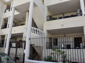 D440, 2 bedroom apartment with lovely views in Jacarilla