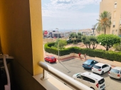 JR102, 2 bedroom apartment in La Mata