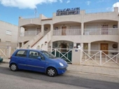 ASSF0711, 2 Bedroom 1 Bathroom apartment in Playa Flamenca