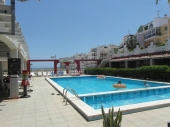 reserved - CBCD1380, 2 bedroom apartment in Torrevieja